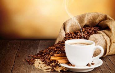 Koffie & Tee