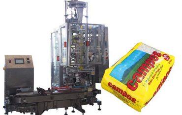 hoë akkuraatheid outomatiese rys verpakking masjien