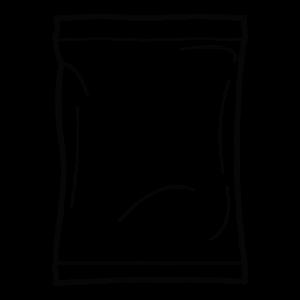 Kussensak