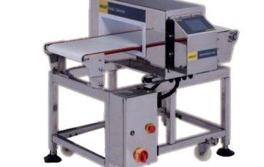 zmdl reeks metaal detector aluminium foelie pakkette