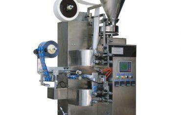 zt-16 outomatiese teabag verpakking masjien