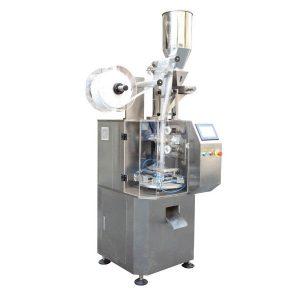 ZT-20 Driehoek Shape Teabag Packaging Machine